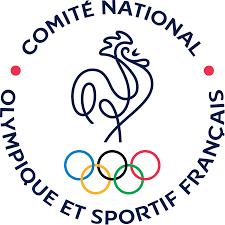 Le comité national olympique et sportif français a développé une plateforme mettre en avant le mouvement sportif local. Il s'agit de MonClubPrèsDeChezMoi