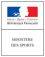 1200px-Ministère_des_Sports.svg-1.png