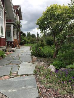 Grusträdgård_Falun_9