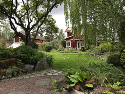 Grusträdgård_Falun_3