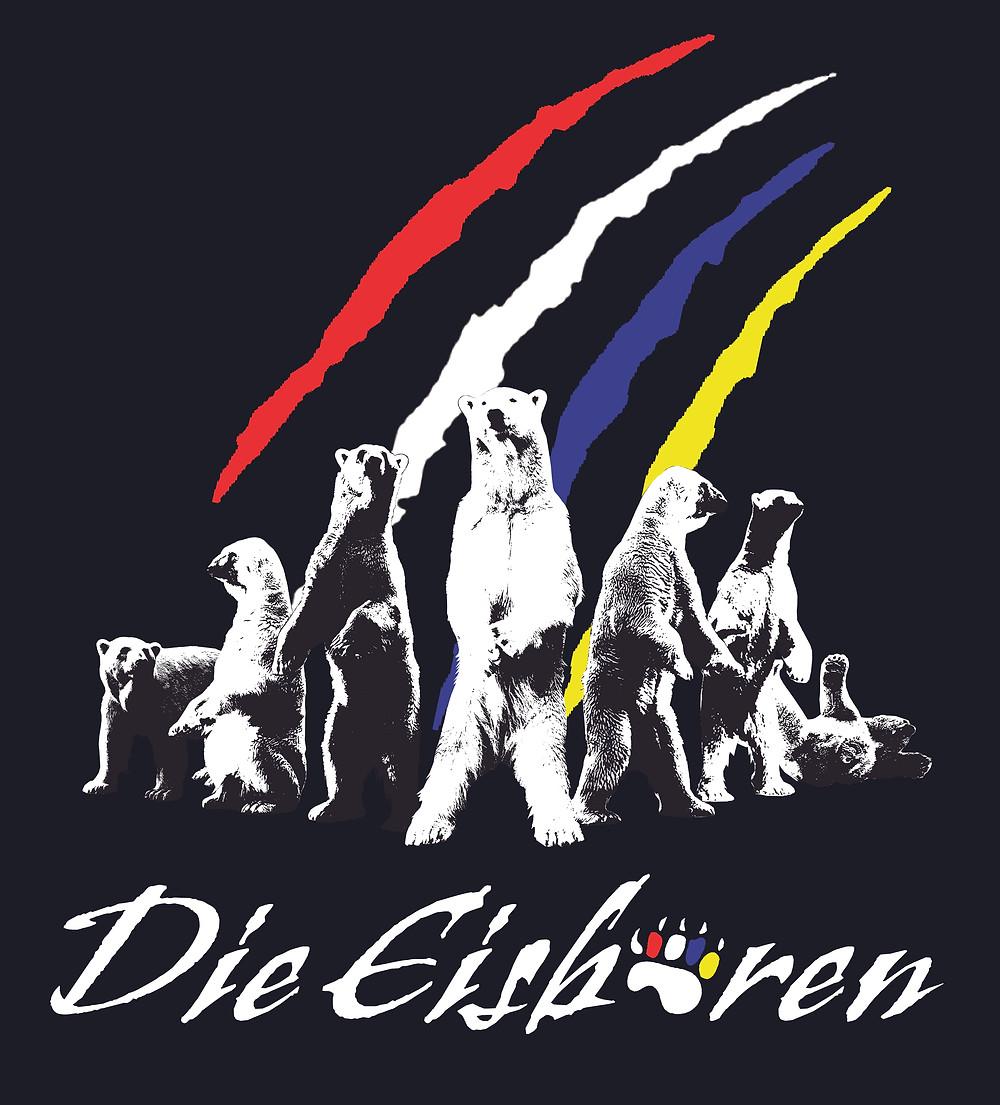 Die_Eisbären_Logo.jpg