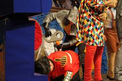 Kampagne 2012 KCK