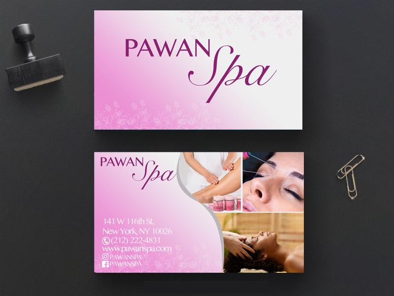 pawan_business_card_layout.jpg