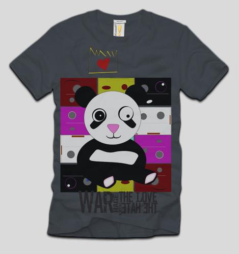 Panda_Test.jpg