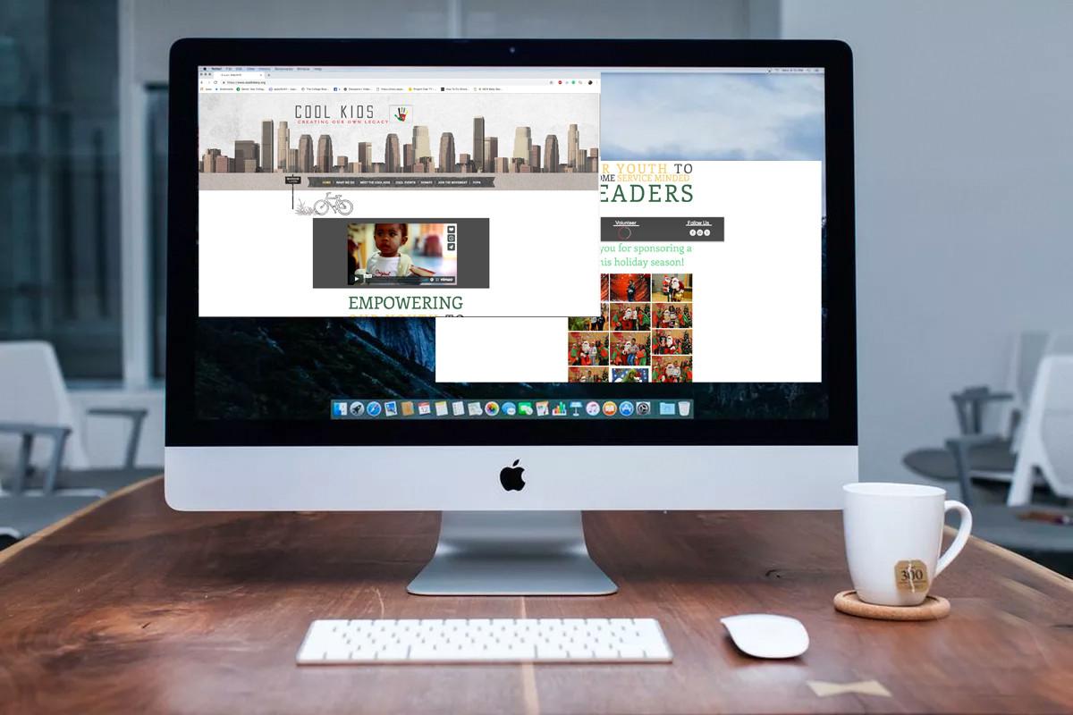 cool_kids_web_screenshot.jpg