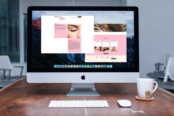 Pawan_Spa_web_screenshot.jpg