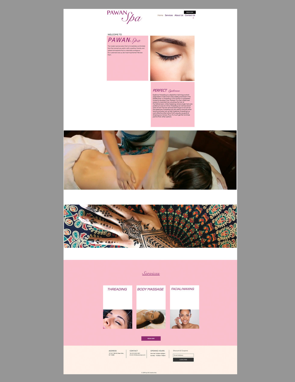 Pawan_Spa_web_layout_full_1.jpg