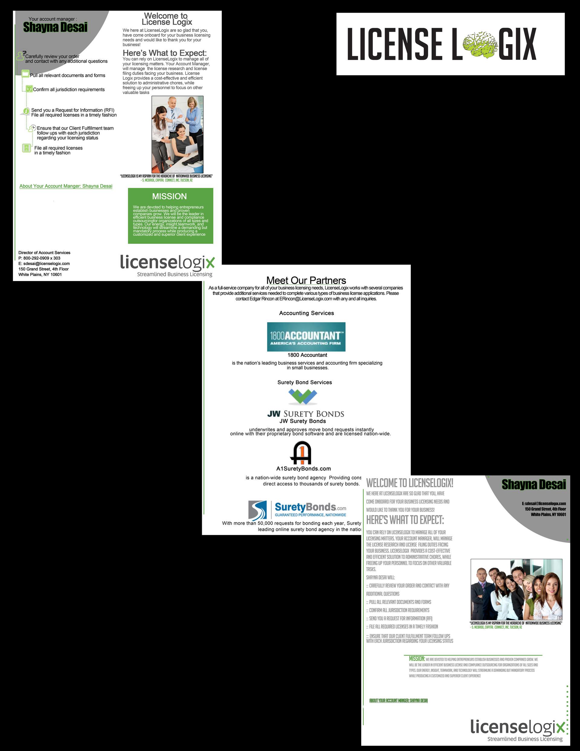 License Logix Brochure Sample.jpg