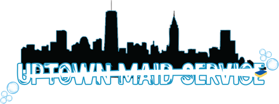 UMS_logo.png