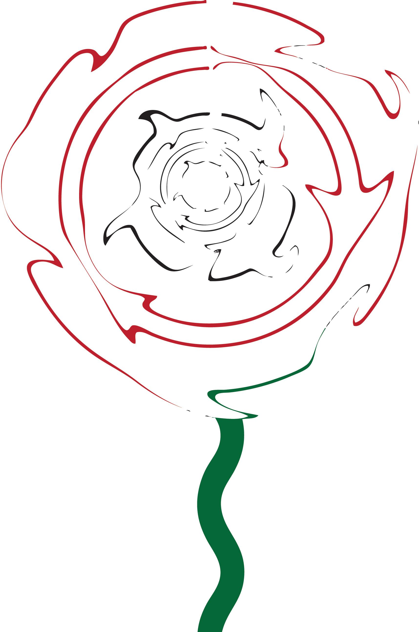 black_roses_matter
