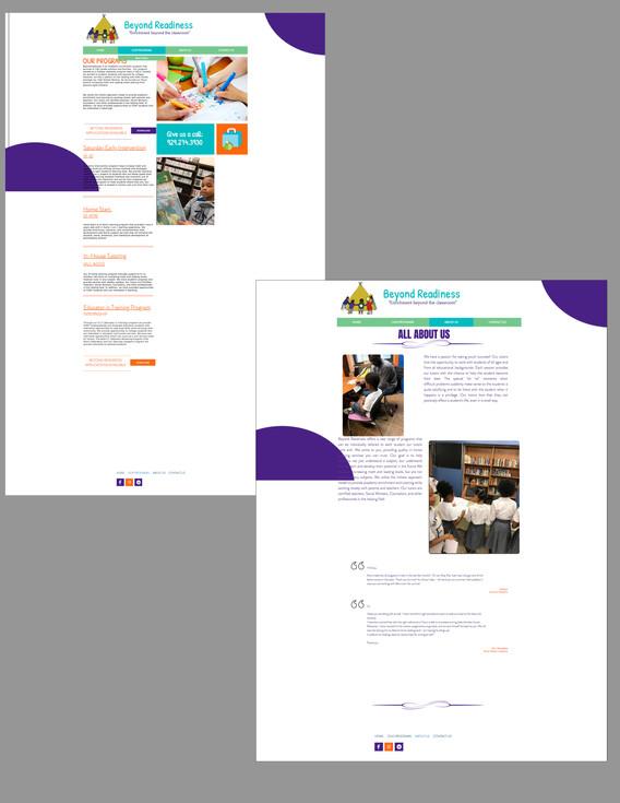 Beyond_readiness_web_layout_full_2.jpg