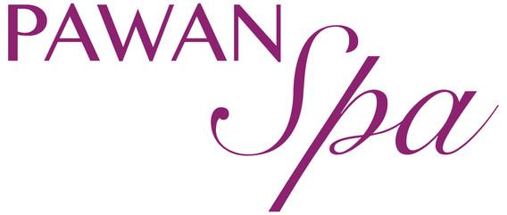 pawan_final_logo_.jpg