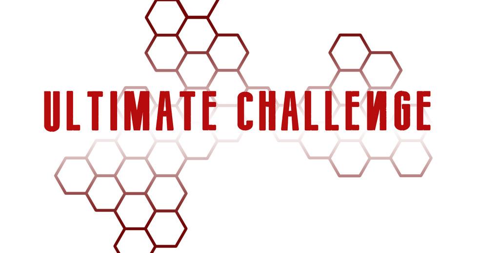 Ultimate_Challenge.jpg