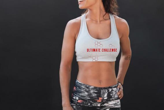 Ultimate_Challenge_sample(2)_edited.png