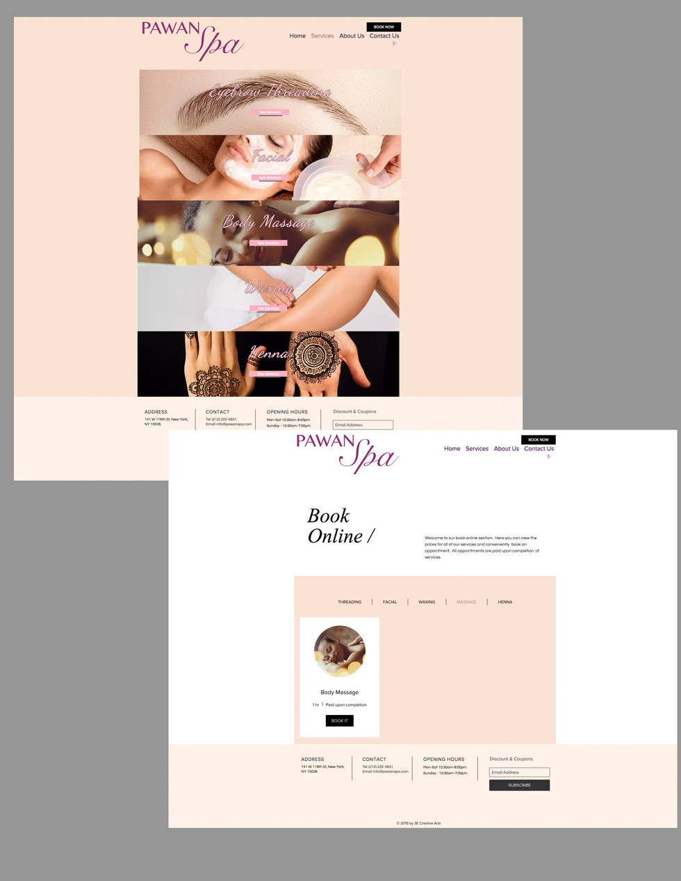 Pawan_Spa_web_layout_full_2.jpg