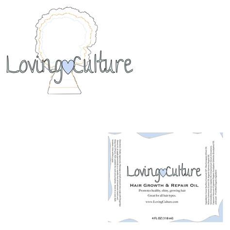 Loving Culture final (1) .jpg
