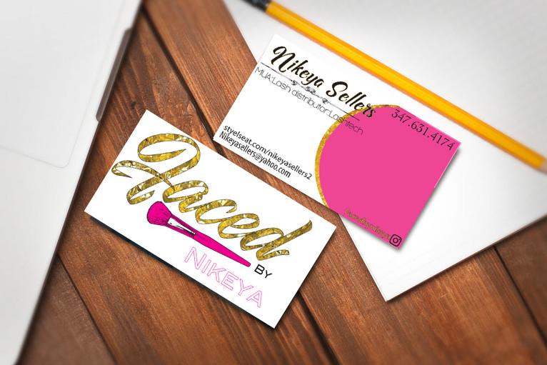 Business_Card_example.jpg