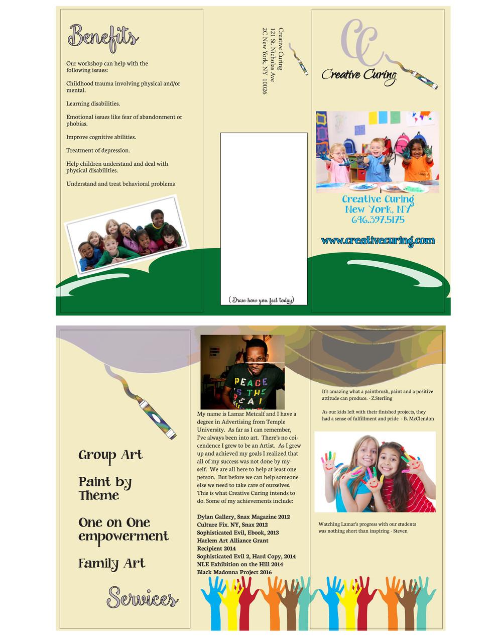 Creative_Curing_brochure_example.jpg