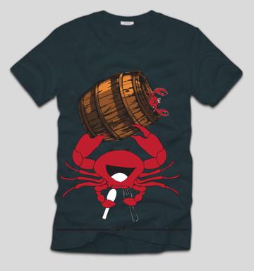 crabs_in_a_barrel.jpg