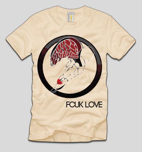 Fcuk_love_test.jpg