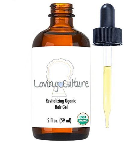 Loving Culture bottle.jpg
