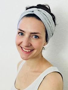 Hebamme Köln Nina Eckert