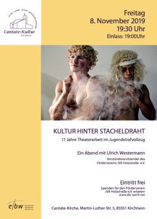 Plakat Cantate Kultur.png