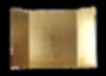 Bildschirmfoto%25202020-04-11%2520um%252