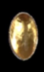 IMG-20200413-WA0000_edited_edited.png