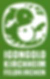 Igongolo Logo.png