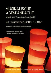 Plakat Musikalische Andacht 11 2020.png