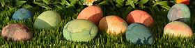 easter-eggs-1242803_1920.jpg