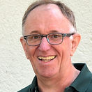 Thomas Langschwert.JPG