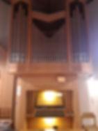 Orgel%20ganz%20von%20oben_edited.jpg