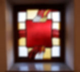 Seitenfenster_edited.jpg
