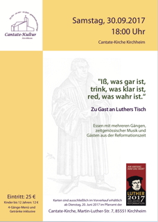 Luther-Abend in der Cantate-Kirche.png