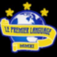 Le Premier Language Logo