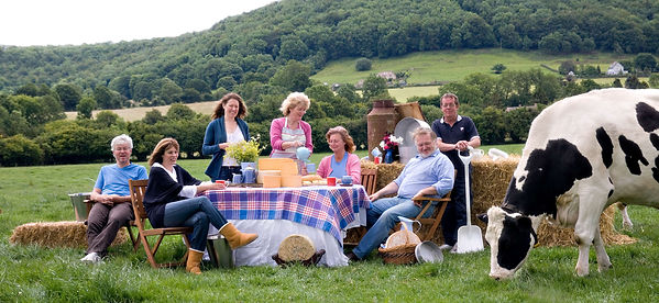Godsell's picnic (2).jpg