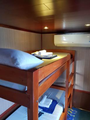 Double Bed Room - Narayana.jpg