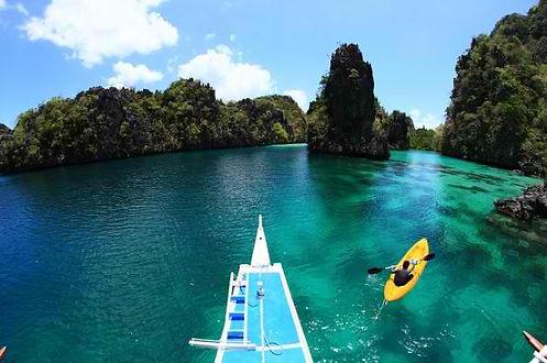 big_lagoon_kayak1-596x396.jpg