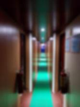MY Narayana hallway.jpg