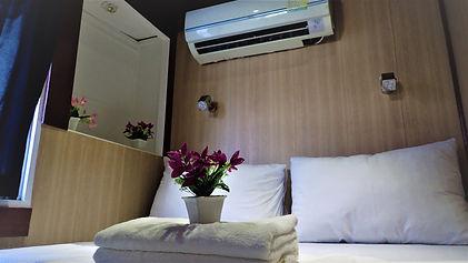 Double Cabin Narayana.JPG