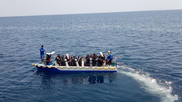 Narayana Service Boat.jpg