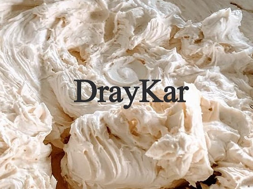 Draykar Type