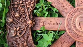 Imbolc: Five ways to nurture new beginnings