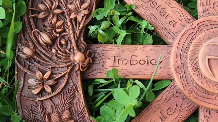 Imbolc: Five ways to nurture new beginnings