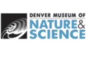 Denver-Museum-nature-science-Event-Image