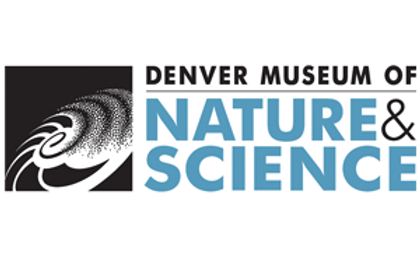 Denver-Museum-nature-science-Event-Image