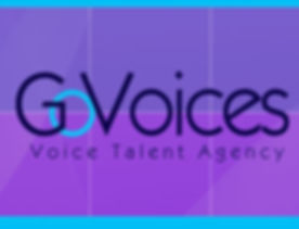GoVoicesLogo from website cropped.jpg