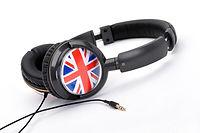 Headphones with Union Jack.jpg